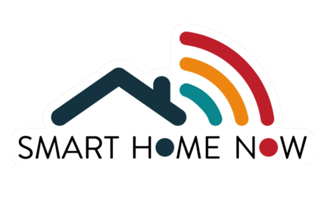 Smart home now: a Bari l'evento per i produttori di soluzioni per le case intelligenti