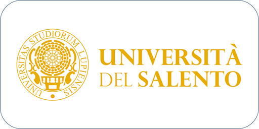 Un 'career day' online per far incontrare virtualmente giovani laureati e aziende